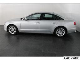 Audi A6 C7  (2011)