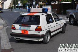 Photos De Voitures De Police Page 1785 Auto Titre