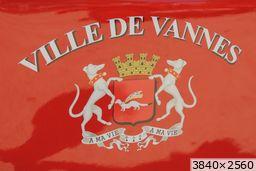 bsse laffly vannes 1950 (2019)