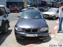 Bmw Forum Topic Officiel Page 304 Auto Titre