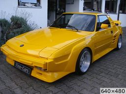 Tuning 1980 A 1995 Page 5 Auto Titre