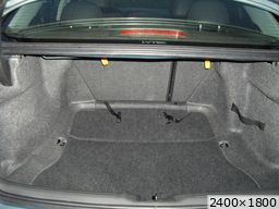 Honda Accord VII 2.0 i-VTEC Sport (2003)