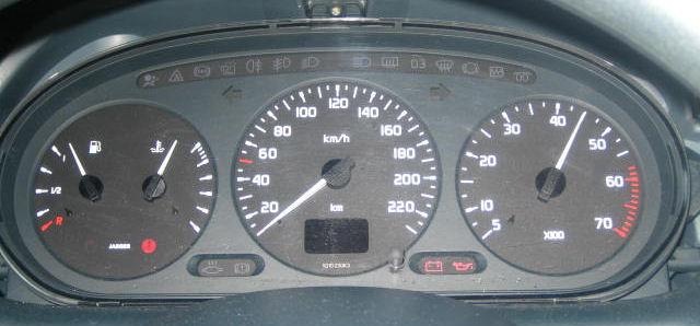 Comment Bloquer Accelerateur Mercedes