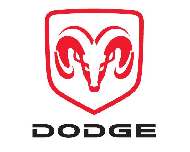 Fiche Technique Dodge Ram 1500 Magnum Hemi Quad Cab Auto