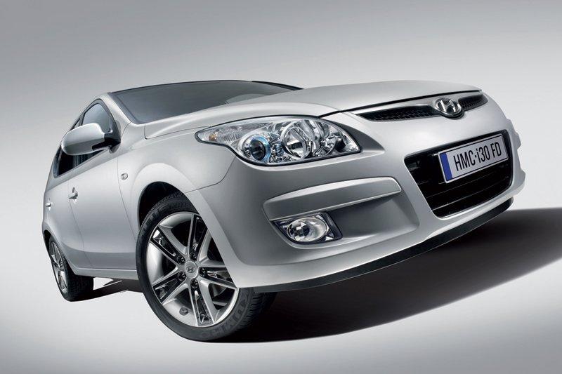 Forum Hyundai - Auto titre